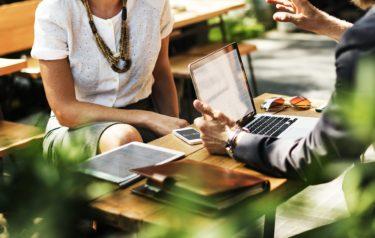 会計士のセカンドキャリア 転職で失敗しないためのタイミング4選