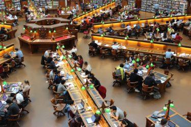 大学生が公認会計士試験にチャレンジすべき5つの理由