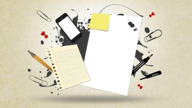 USCPA 難易度はどの程度?簿記や会計士との比較でわかる難易度の真相