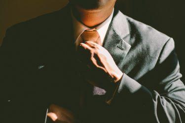 監査法人と転職 出世か転職を決断する要素とは。